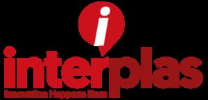 Interplas UK